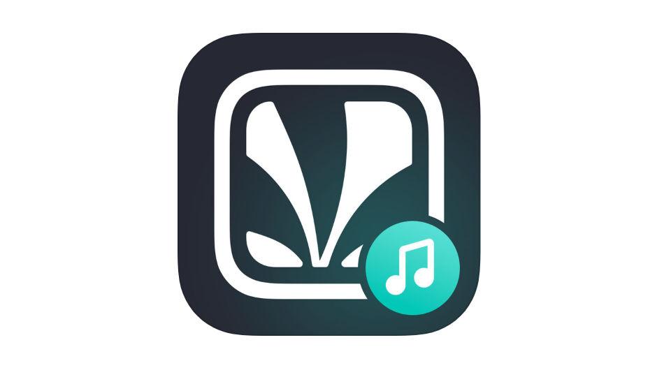 Saavn renamed to JioSaavn on App Store, merged with JioMusic app