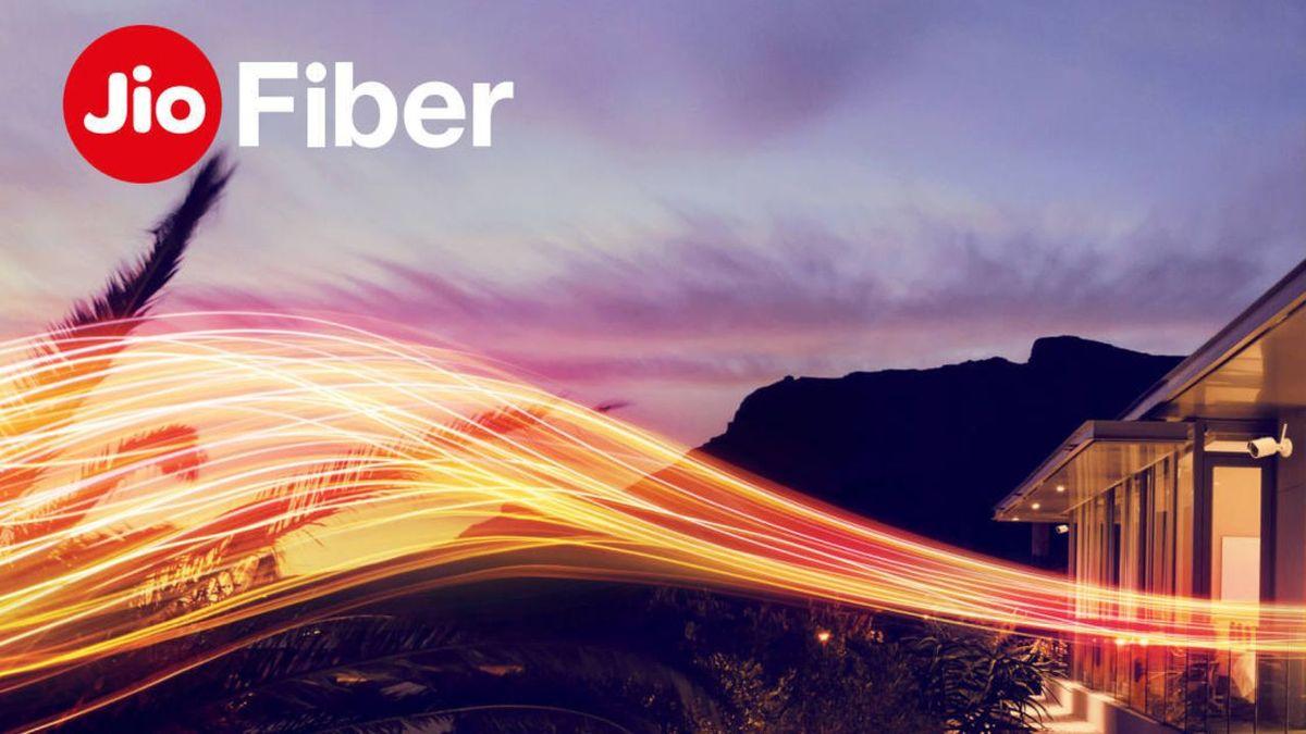JIOFIBER பயனர்களுக்கு அசத்தலான AMAZON PRIME சந்தா இதோ இப்படி பெறலாம். -  Reliance Jio offers 1year free Amazon Prime membership for Jio Fiber users  | Digit Tamil