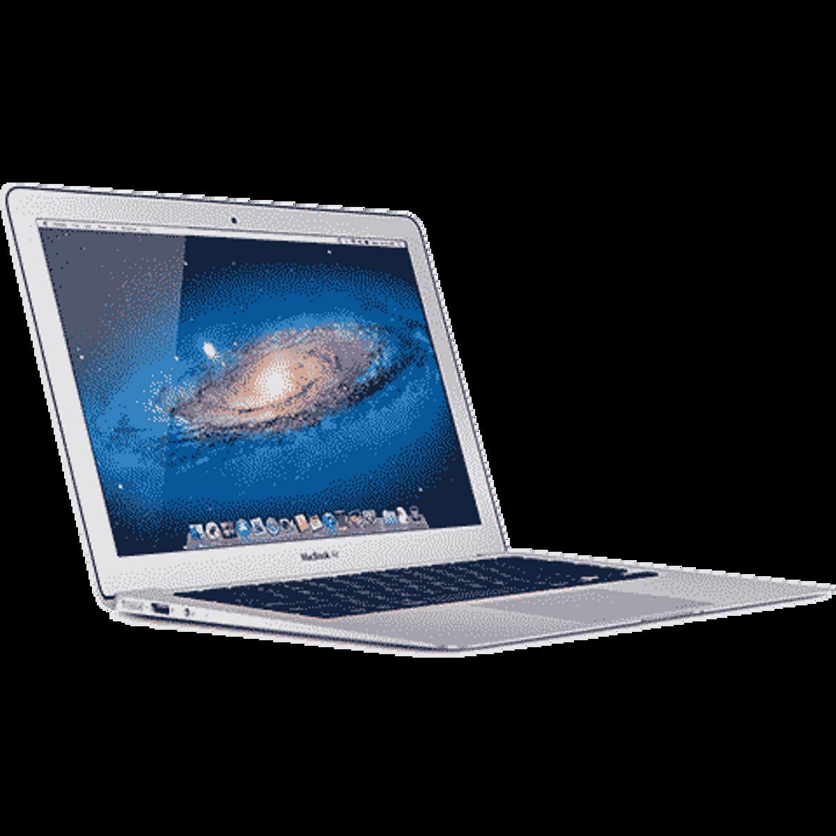 apple-macbook-pro-13-inch-2017 Price in India, Full Specs ...