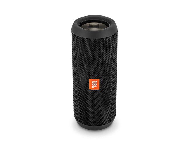Best Bluetooth speaker deals Amazon Great Republic Day Sale