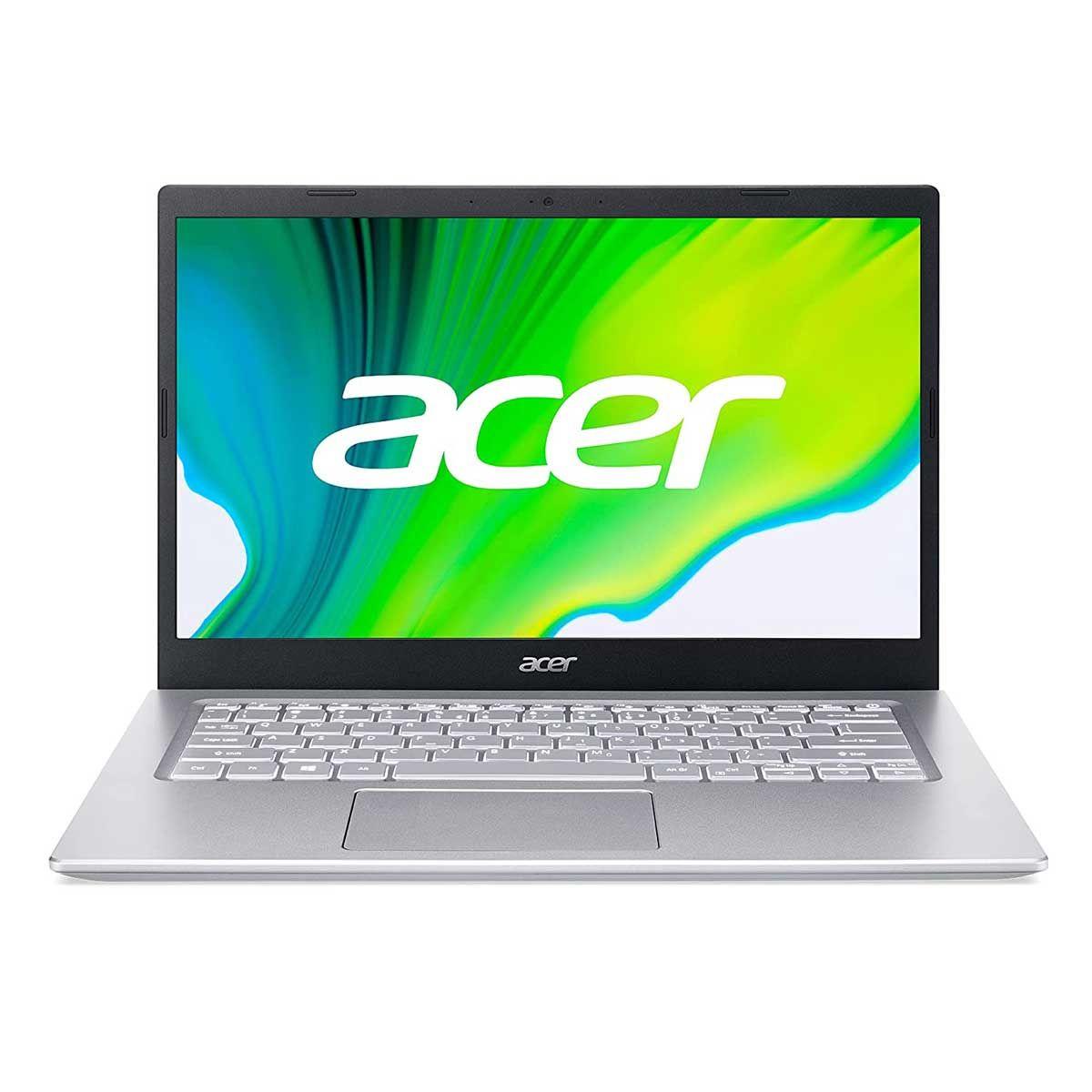 Acer Aspire 5 11th Gen Core i3-1115G4 (2021)