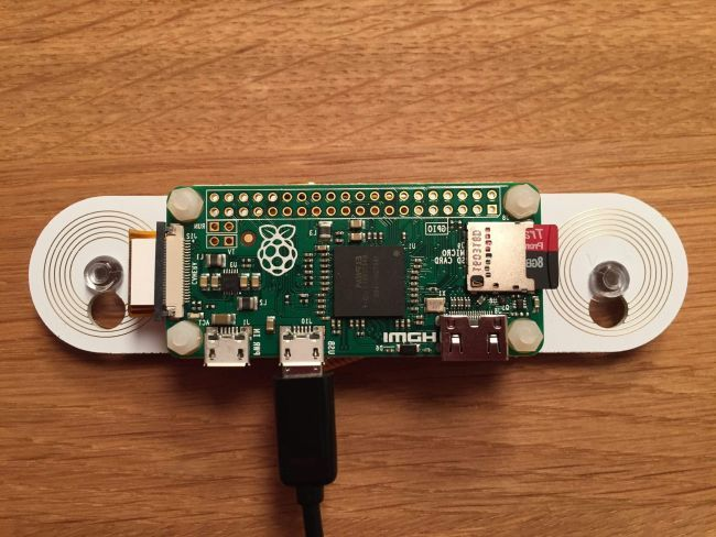 18 of the coolest things you can do with Raspberry Pi | Digit