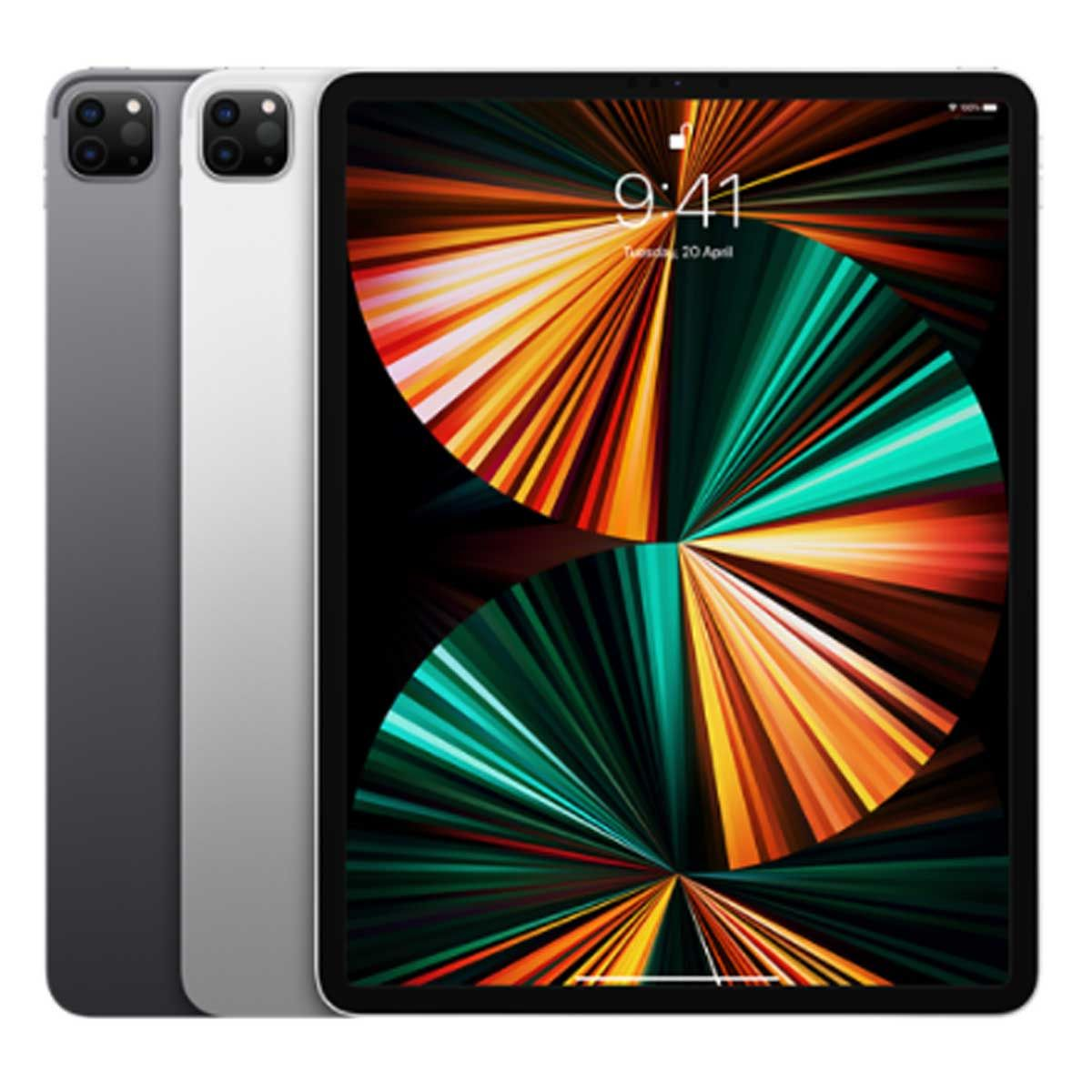 एप्पल iPad Pro 12.9-inch