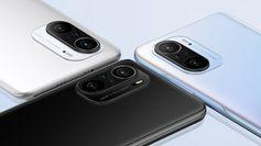 Xiaomi ने इंडिया में लॉन्च किये अपने सबसे शानदार मोबाइल फोंस Mi 11 Ultra, Mi 11X और Mi 11 X Pro मोबाइल फोंस, जानें क्यूँ कह जा रहे हैं सबसे बेहतरीन