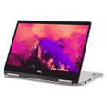 Dell Inspiron 13 7373 2-in-1