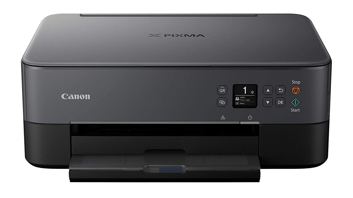 कैनन PIXMA TS20 Reviews in India   20th July 20   Digit