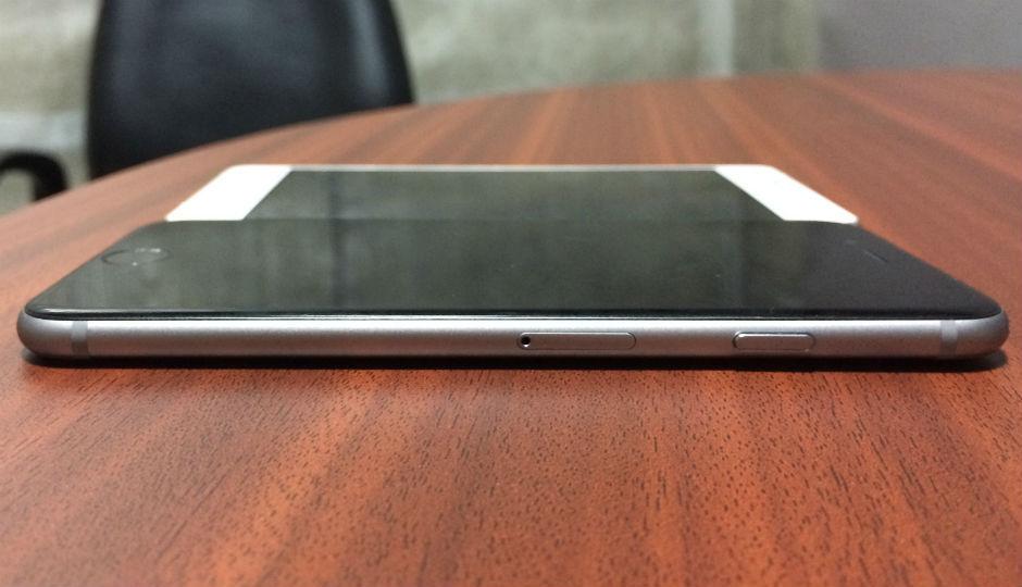 Gionee S5.1 iPhone 6 Main.jpg