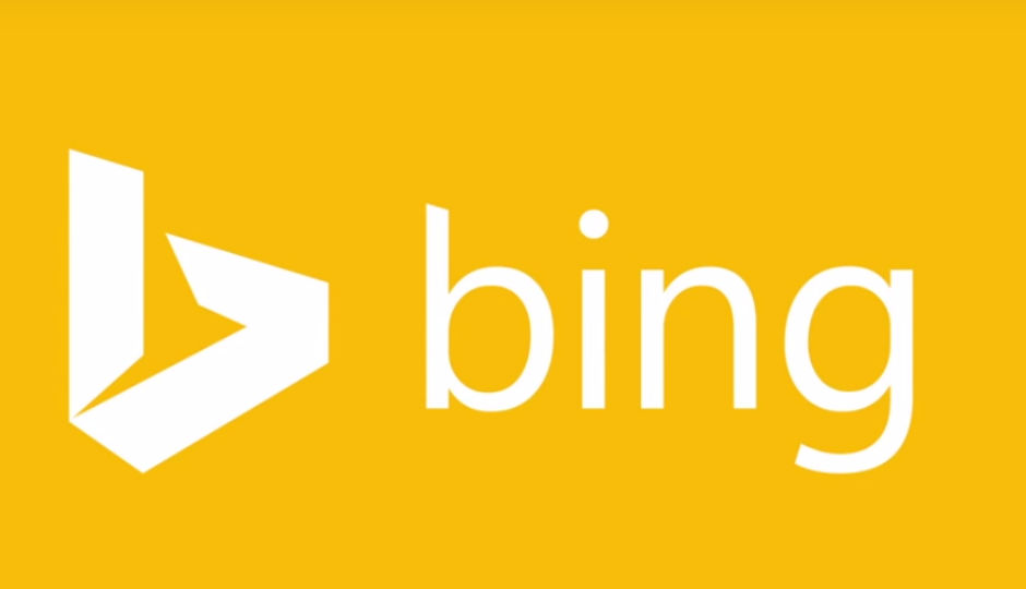 Microsoft Bing Blocked In China Digit