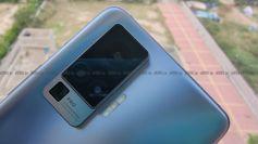 Vivo भारत में लॉन्च करेगी मेक इन इंडिया स्मार्टफोन, देश में ही करेगी डिजाईन
