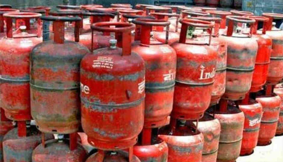 अपनी LPG Subsidy Status के बारे में कैसे ...