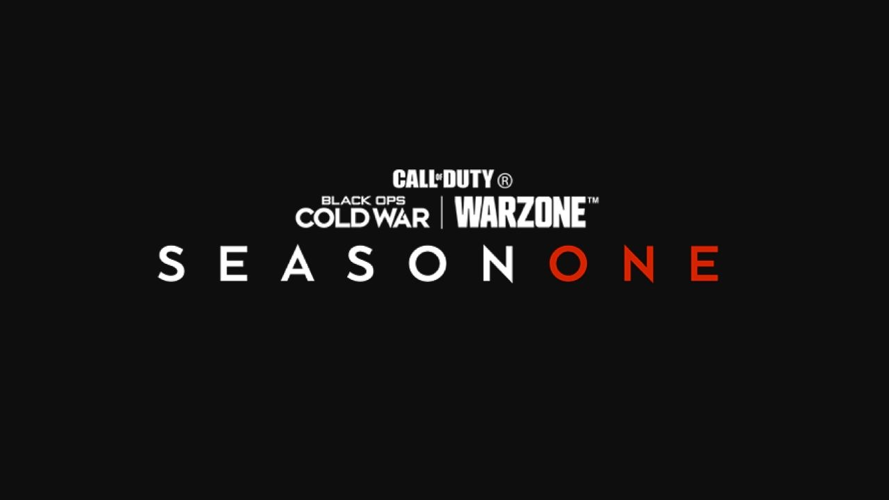 865caed4196ccee59f270a43046963cd1d5e6583 - Download Call of Duty: Warzone is in Danger! for FREE - Free Game Hacks