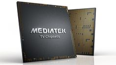 MediaTek's new TV chip MT9638 brings support for HDMI 2.1, Wi-Fi 6 and USB 3