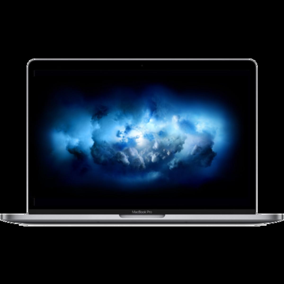 অ্যাপেল MacBook Pro 2018 13-inch