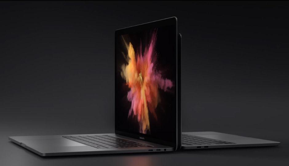 Slide 1 - The best laptops for all needs Slideshow