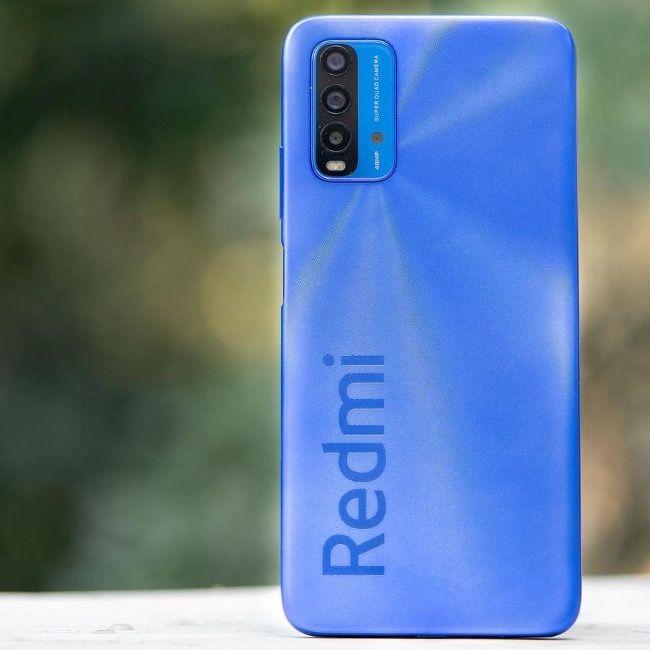 redmi-9-power-impression