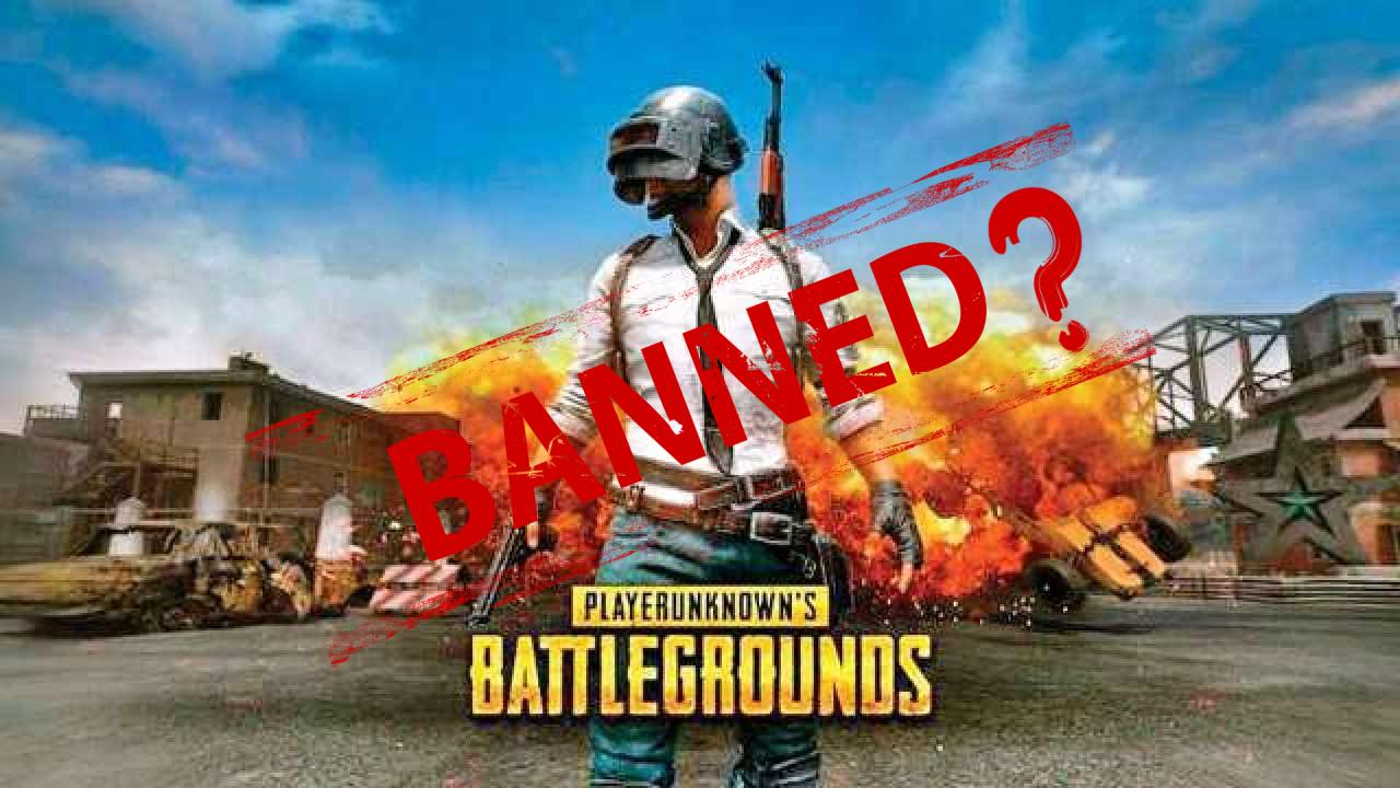 PUBG Mobile ban in India permanent for now: Report | Digit