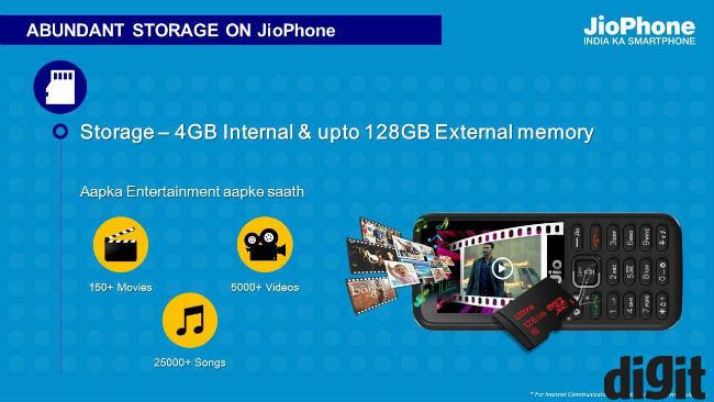 telugu movies download website in jio phone