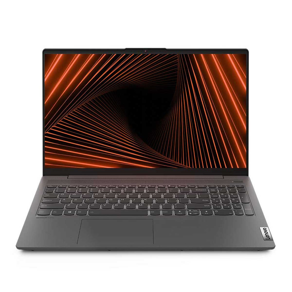 Lenovo IdeaPad Slim 5 11th Gen Core i5-1135G7 (2021)