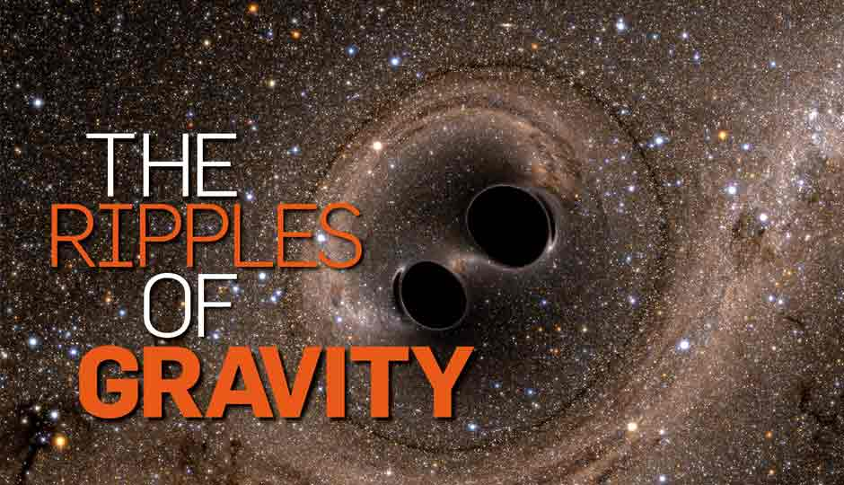 Gravitational Waves: India contribution to the LIGO experiment