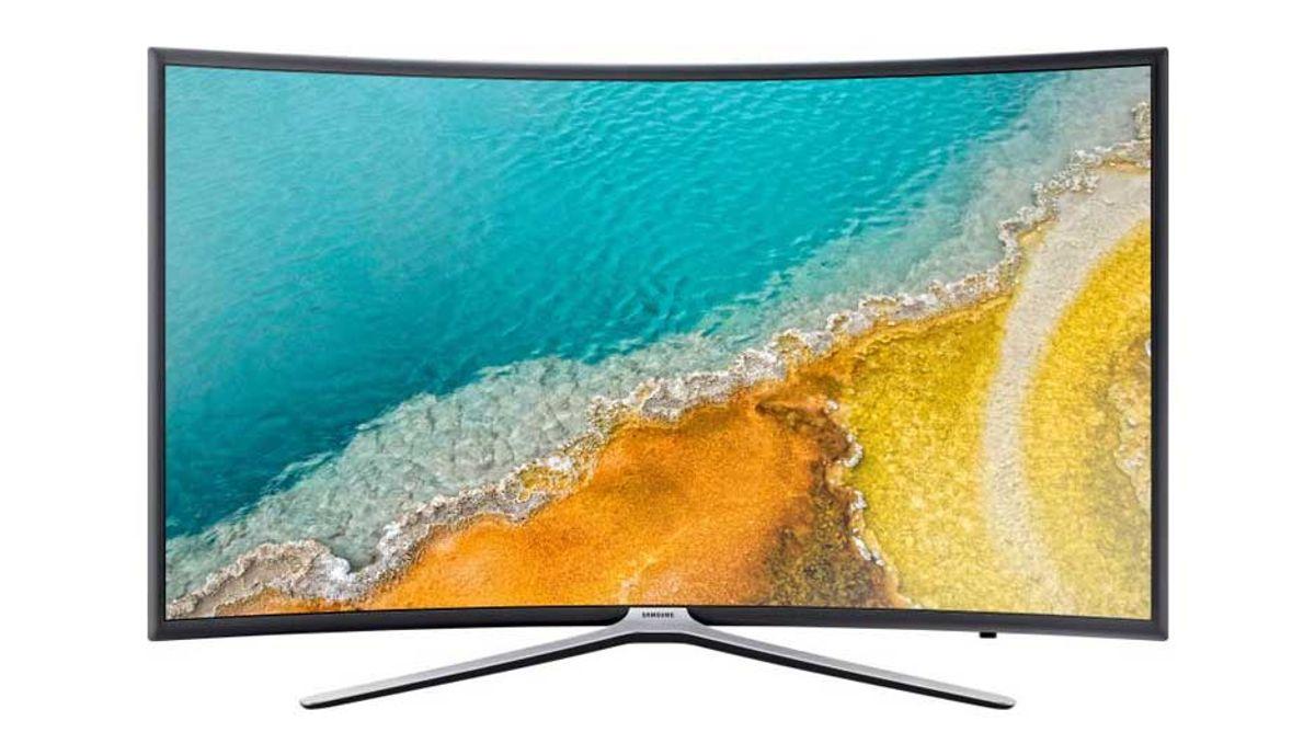 सैमसंग 40 इंच Smart Full HD LED टीवी