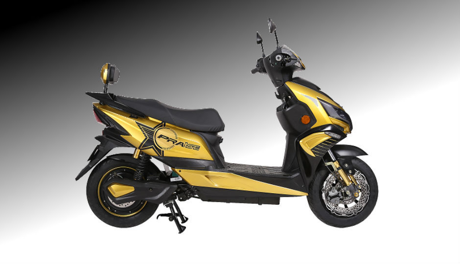 Dc5n united states it in english created at 2017 12 21 0009 after opening preorders almost a month ago okinawa has launched its all electric scooter where to buy 1290 the okinawa praise in india fandeluxe Choice Image