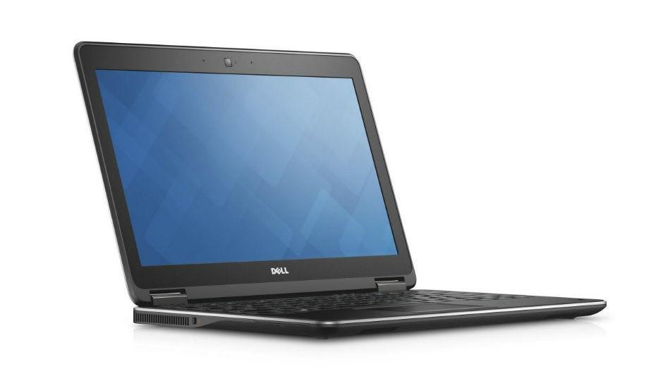 Life Alert Price >> Dell Latitude E7250 Review | Digit.in
