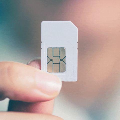 sim card purchase rule