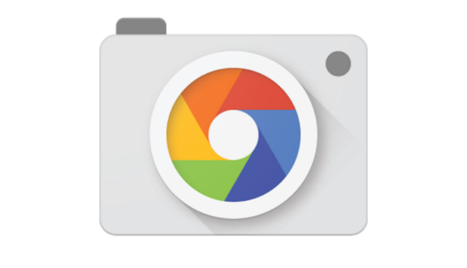 Google Camera With Night Sight Port Now Available For Select Lg