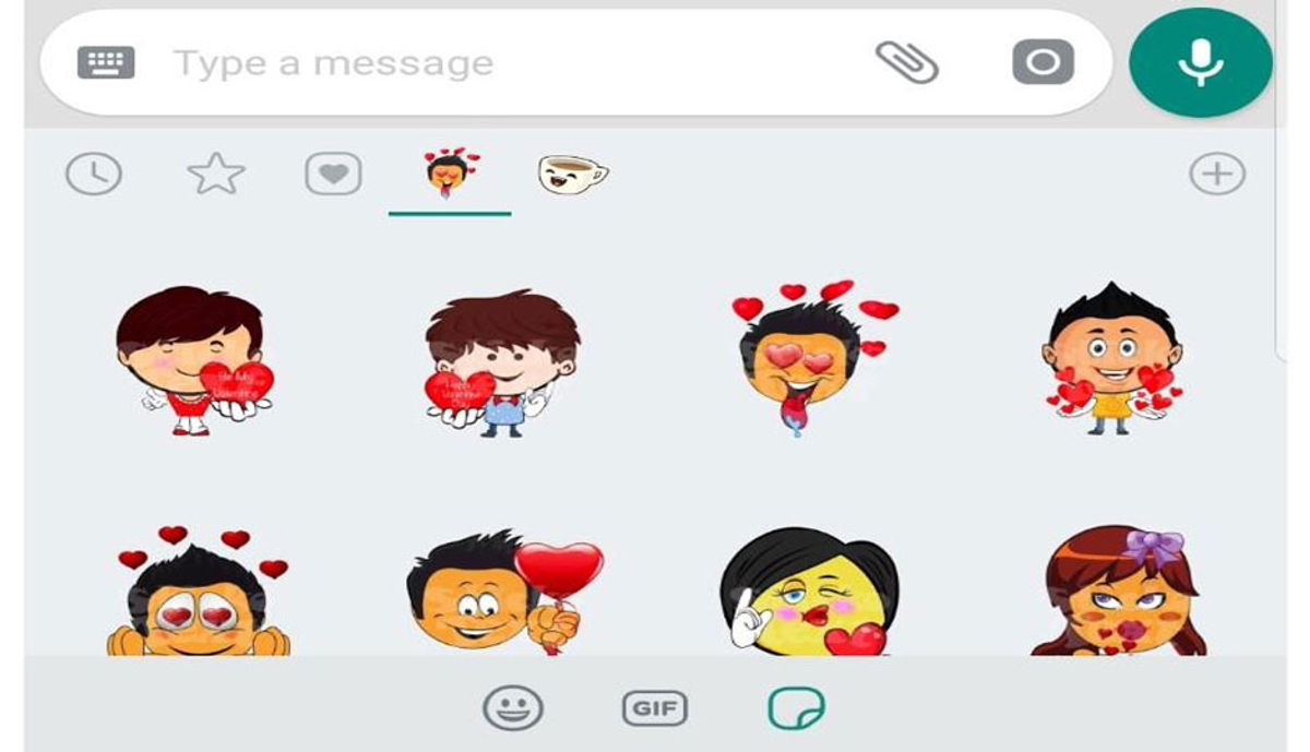 How to Create your own WhatsApp sticker apps on Android | Digit