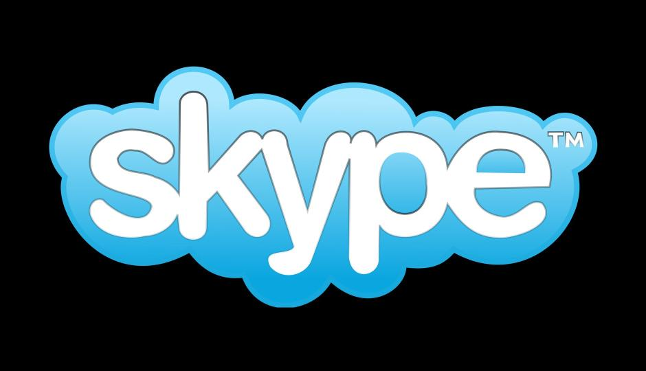 Skype To End Support For Calls On Mobile Landline Within