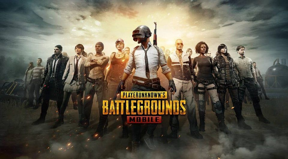 PUBG Corp cuts ties with Tencent