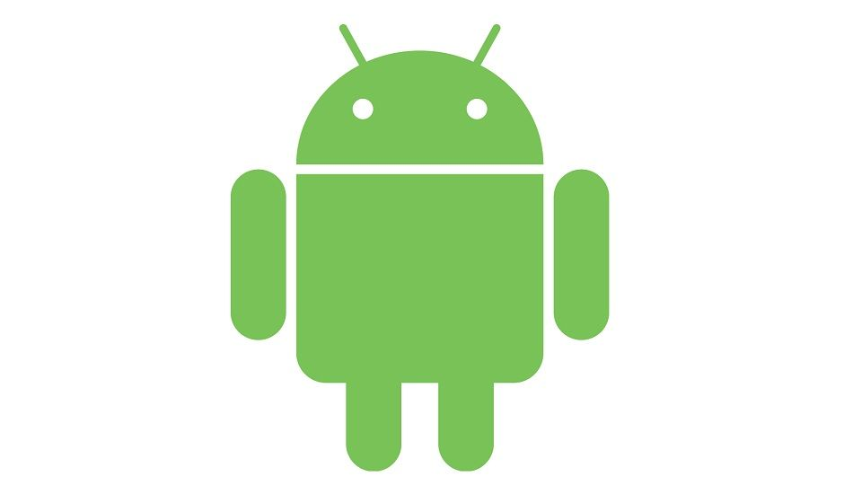 Android Q beta will be available to even more phones this year: G...
