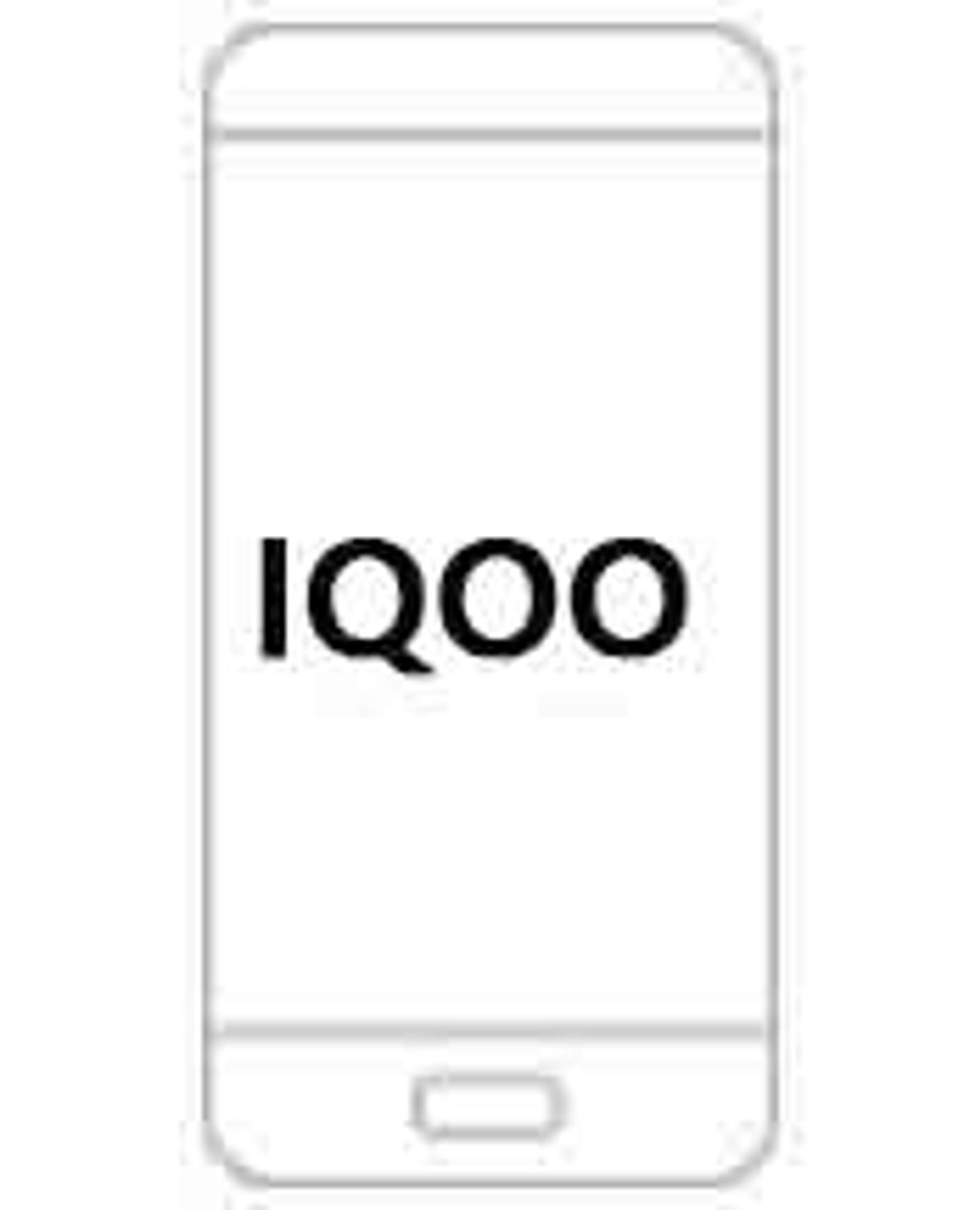 iQOO Z5 Pro