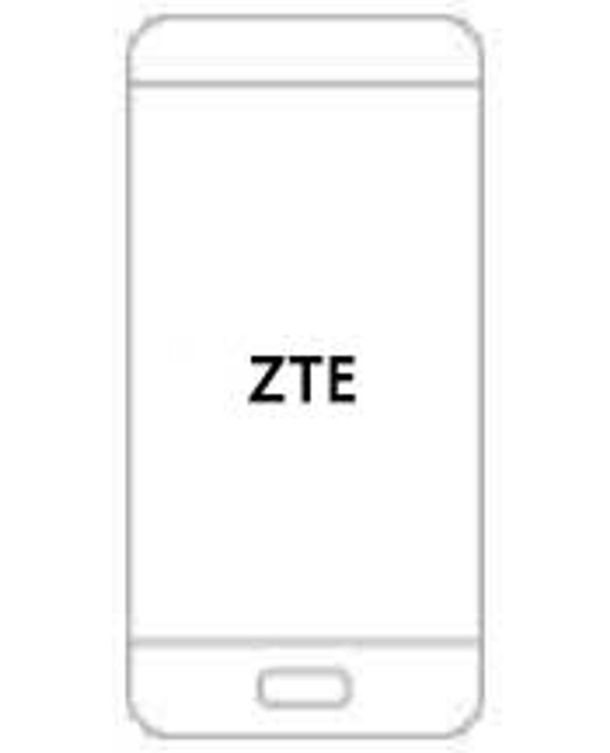 ઝેડ.ટી.ઈ. નબિયા Z30 Pro