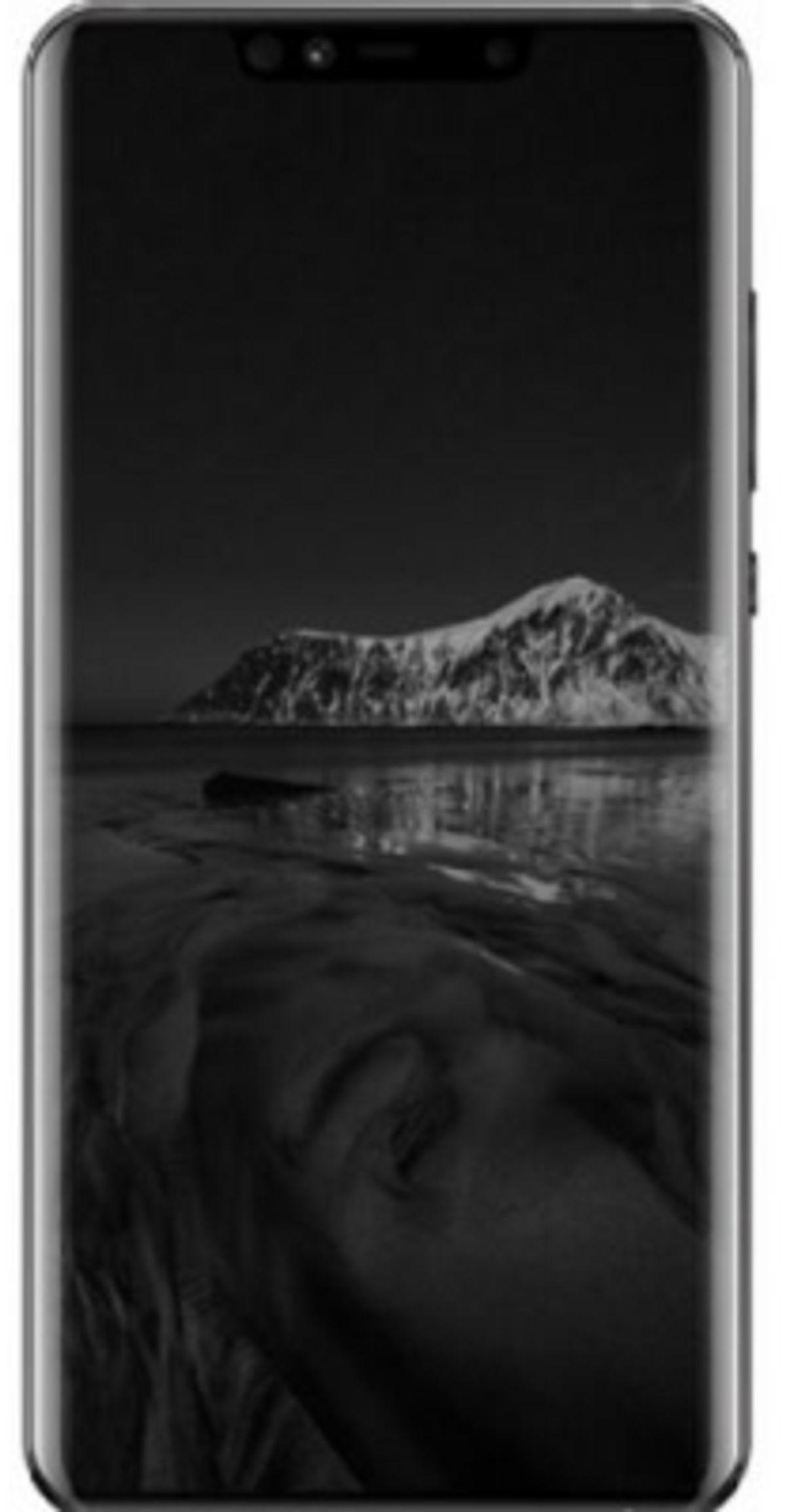 হুয়াই Mate 20 Pro 128GB