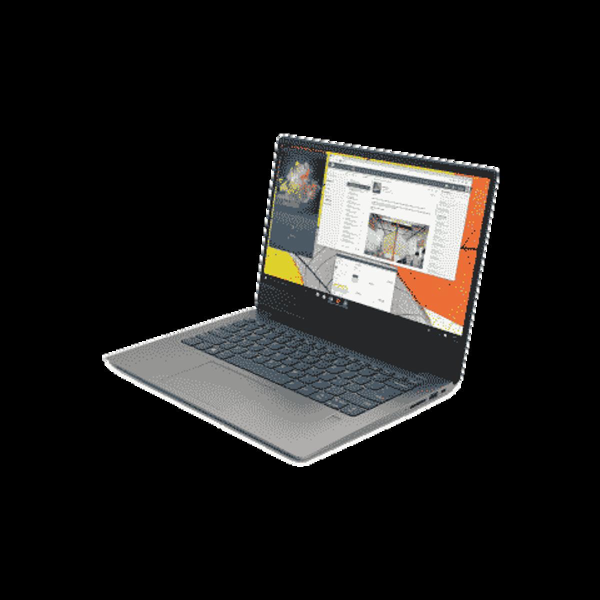 ಲೆನೊವೊ IdeaPad 330S