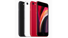 iPhone SE (2020) to go on sale from May 20 on Flipkart with a Rs 3,500 discount