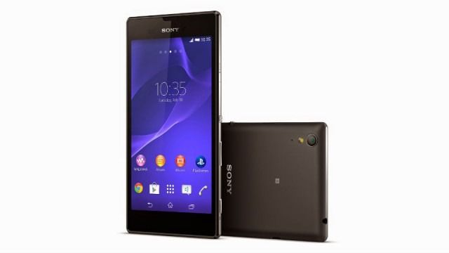 291ee4e73b5 Latest Top 10 Best Sony Mobile Phones in India for May 2019