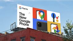 Google Pixel 4a could go on sale from May 22 but will it launch in India?