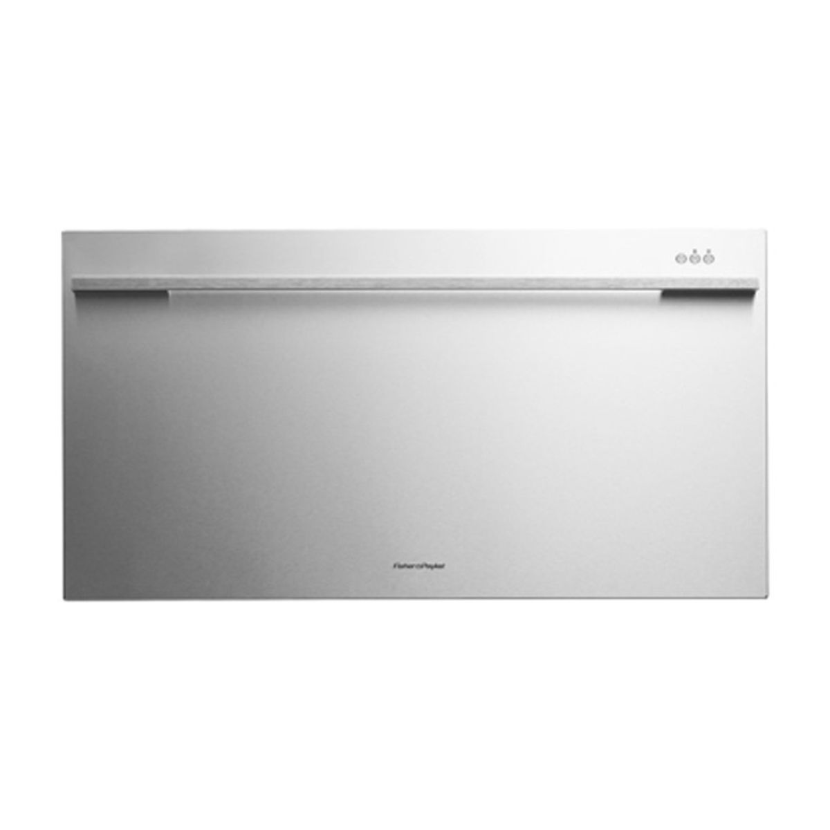 Fisher&Paykel DD90SDFTX2 Dishwasher