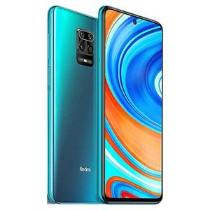 Redmi Note 9 Pro Max Price In India Full Specs 22nd December 2020 Digit
