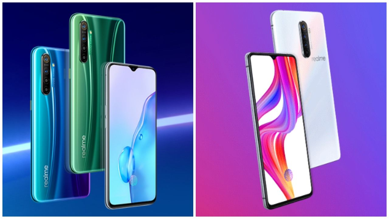 Realme X3 Superzoom Key Specifications Leaked Online Digit