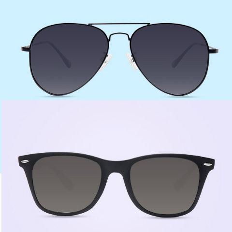 Xiaomi launches polarised sunglasses in India