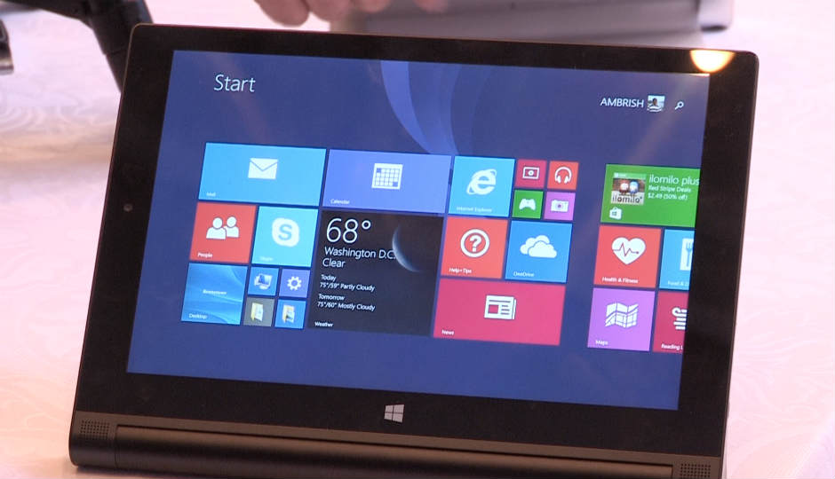 Lenovo Yoga 2 Windows 10.1.jpg