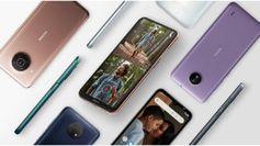 Nokia C20 Plus লঞ্চ, মাত্র 8000 টাকা দাম, ফোনে রয়েছে বড় ব্যাটারি