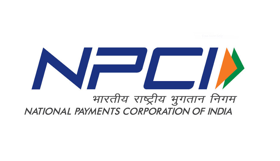 NPCI To Ban UPI Transactions Within Same Account From August - August 1