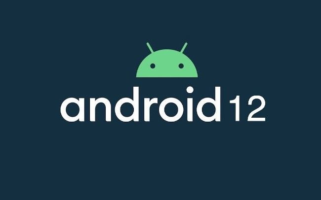 Stable Android 12 build Finally Released by Google