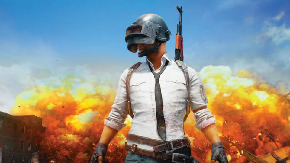 Here's how PUBG Lite players with Jio subscription can