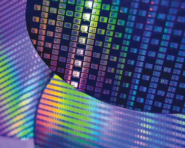 TSMC has its 5nm production lines working at maximum capacity