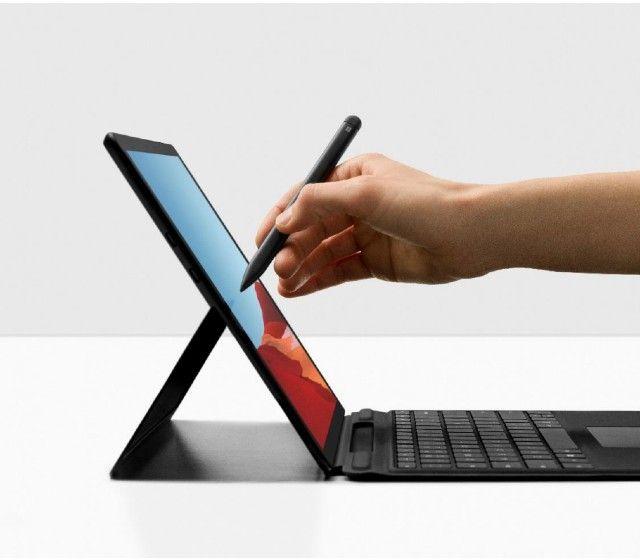 Surface Pro X prakhar khanna